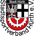 Stadtsportverbandes Hürth e.V