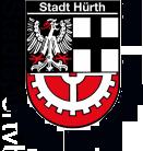 Stadtsportverband Hürth e.V